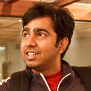 Profile picture for Srinath Srinivasarao