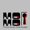 MOMO PRODUCCIONES AV