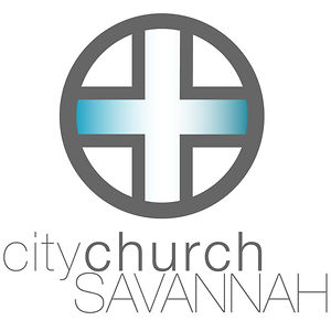 Profile picture for City Church Savannah