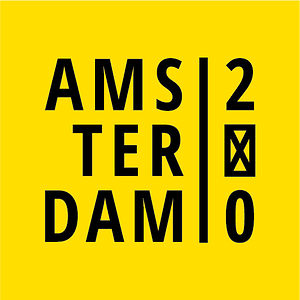 Profile picture for Amsterdam2point0
