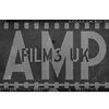 AMP Films UK