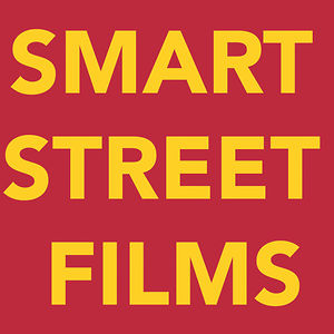 Profile picture for Smart Street Films