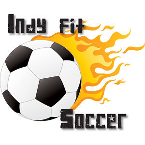 Profile picture for Indy Fit Soccer