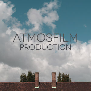 Profile picture for Atmosfilm