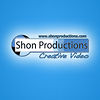 Shon Productions