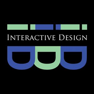 Profile picture for Interactive Design
