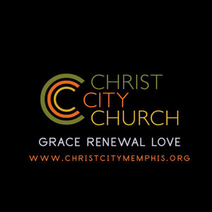 Profile picture for Christ City Church