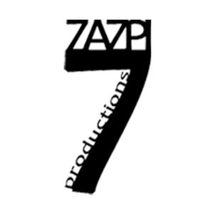 Profile picture for Zazpi productions