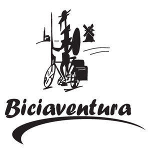 Profile picture for Biciaventura Solidaria
