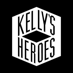 Profile picture for kelly's heroes