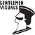 Gentlemen Visuals