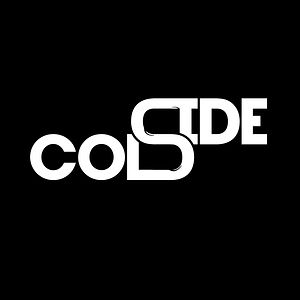 Profile picture for Coldside
