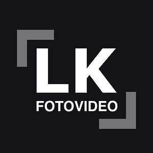 Profile picture for LK FOTOVIDEO