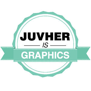 Profile picture for Juvher
