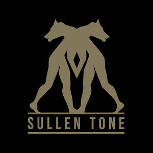 Profile picture for Sullen Tone