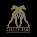 Sullen Tone