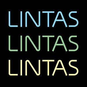 Profile picture for lintas