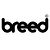 Breed Studio