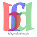 BFD Productions, LLC.