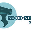 Recodromo