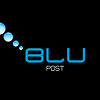 BluPost Asia