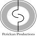 Periclean Productions