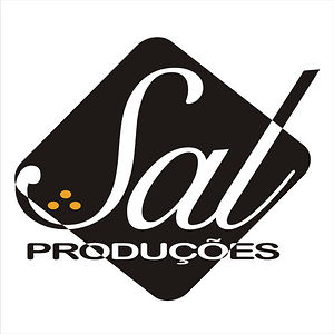 Profile picture for Sal Produ&ccedil;&otilde;es