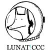 LUNAT!CCC Productions