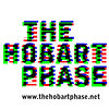 The Hobart Phase