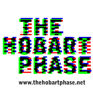 Profile picture for The Hobart Phase