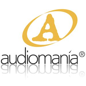 Profile picture for Audiomania