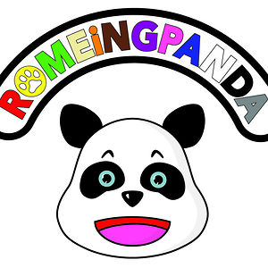 Profile picture for ROMEINGPANDA