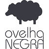 Ovelha Negra