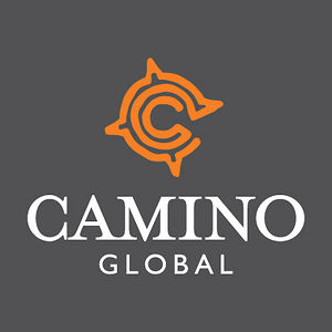 Profile picture for Camino Global