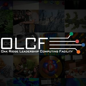 Profile picture for OLCF