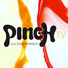PinchTV