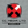 CC Media Ltd.