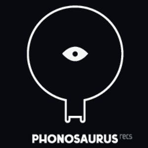 Profile picture for Phonosaurus