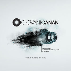 Profile picture for Giovani Canan