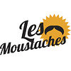 LES MOUSTACHES