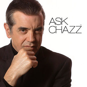 Profile picture for Chazz Palminteri