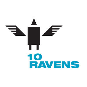 Profile picture for 10ravens