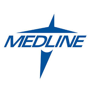 Profile picture for Medline