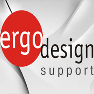 Profile picture for Ergo Design Europe