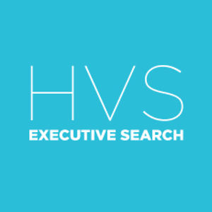 Profile picture for HVS Executive Search