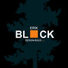 Erik Block Design-Build