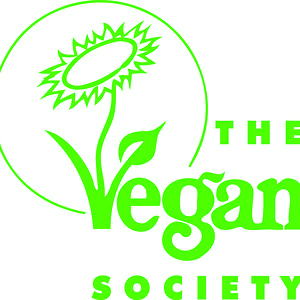Profile picture for The Vegan Society