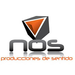 Profile picture for Nos producciones de sentido