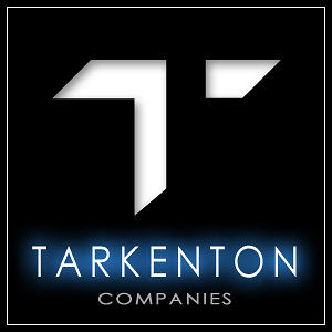 Profile picture for Tarkenton Companies