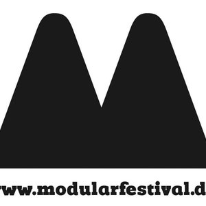 Profile picture for MODULAR Festival